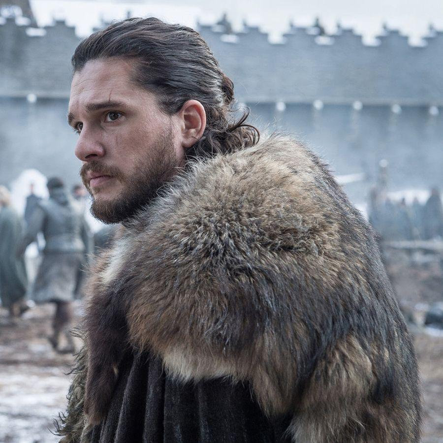 new-photos-released-for-game-of-thrones-season-8-features-several-characters12.jpeg