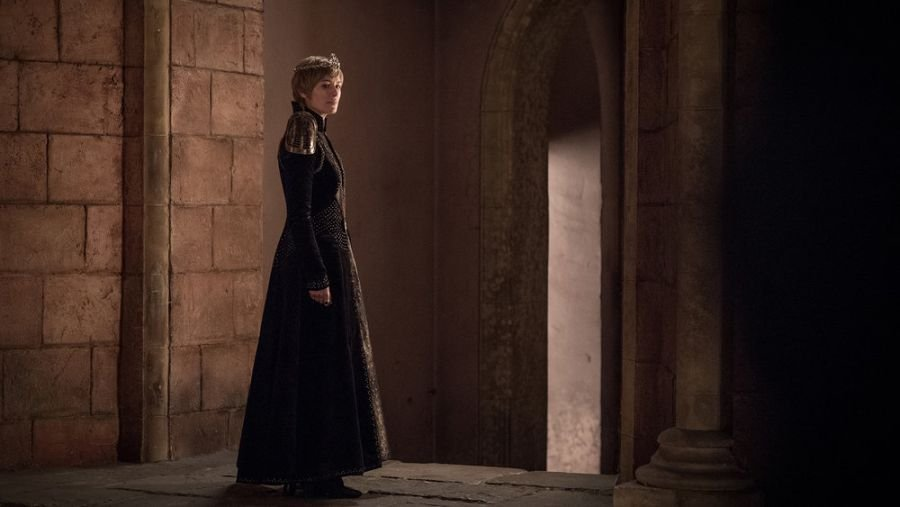 new-photos-released-for-game-of-thrones-season-8-features-several-characters13.jpeg