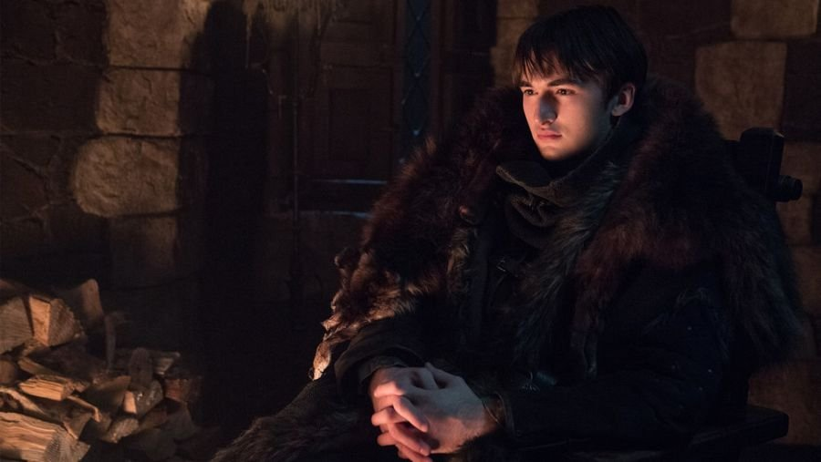 new-photos-released-for-game-of-thrones-season-8-features-several-characters14.jpeg