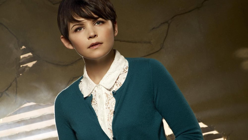 once-upon-a-times-ginnifer-goodwin-joins-the-twilight-zone-revival-social.jpg