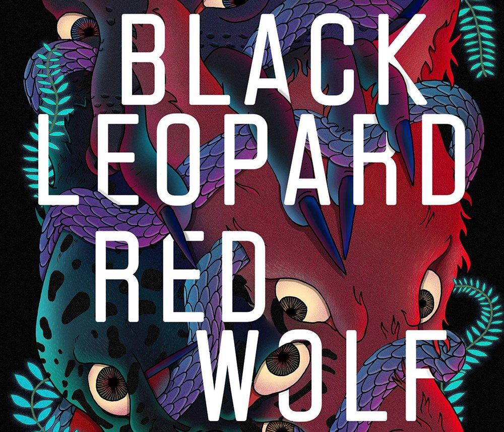 black_leopard_red_wolf.jpg