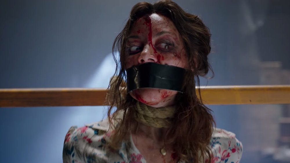 aubrey-plaza-is-terrorized-in-first-teaser-trailer-for-the-childs-play-reboot-social.jpg