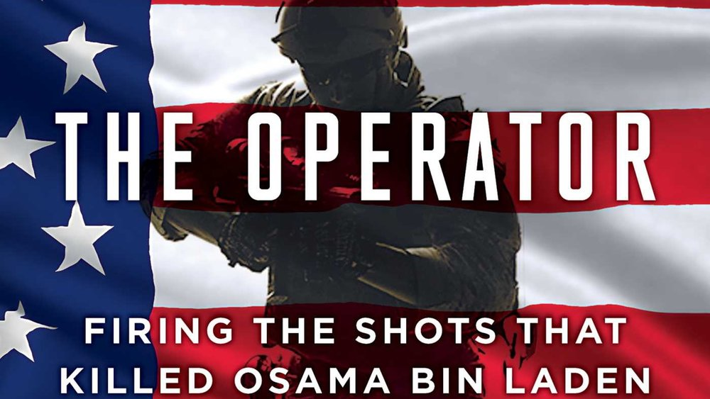snl-creator-lorne-michaels-is-producing-a-film-based-on-the-navy-seal-who-killed-osama-bin-laden-social.jpg