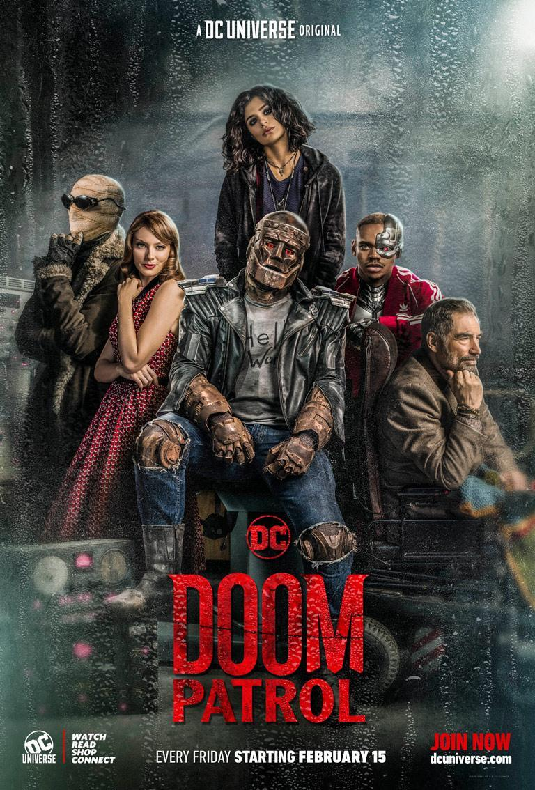new-tv-spot-for-dcs-doom-patrol-assembles-the-team-and-features-alan-tudyk-as-mr-nobody2