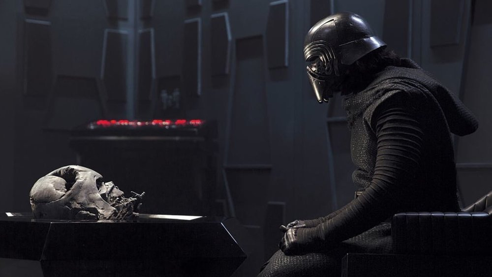 leaked-star-wars-episode-ix-concept-art-and-reference-photos-show-lando-rey-kylo-ren-aliens-and-more-social.jpg
