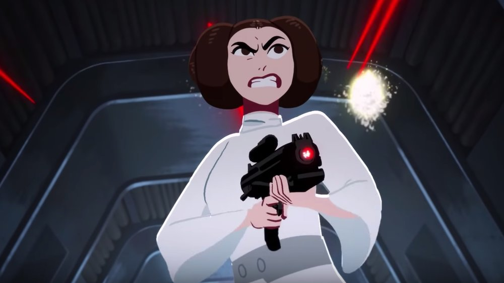 watch-some-cool-new-episodes-of-star-wars-galaxy-of-adventures-featuring-luke-leia-vader-and-yoda-social.jpg