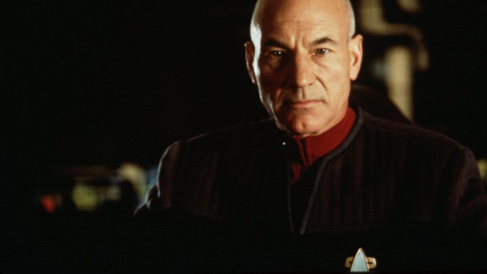 patrick-stewart-reveals-when-his-new-picard-star-trek-series-will-take-place-social.jpg