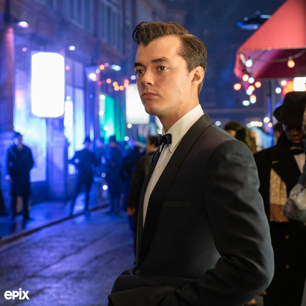 first-look-at-jack-bannon-as-alfred-pennyworth-in-the-batman-inspired-series-pennyworth2