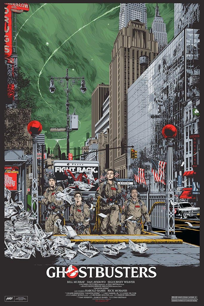 awesome-poster-art-for-ghostbusters-created-by-ken-taylor2.jpg