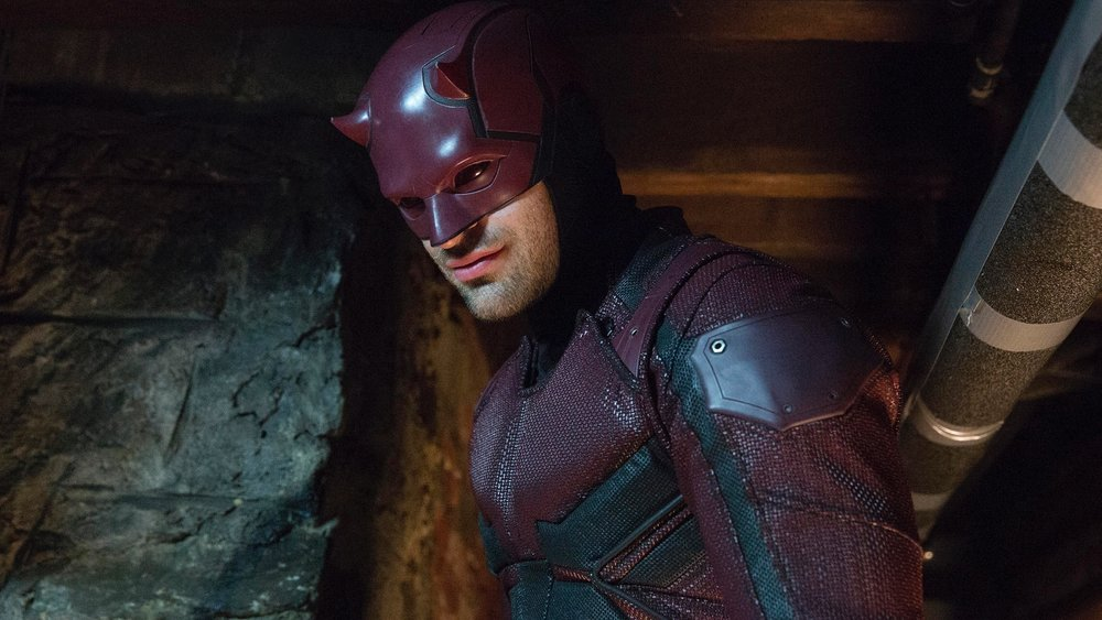 hulu-is-looking-to-grow-their-marvel-relationship-and-possibly-revive-daredevil-and-more-social.jpg