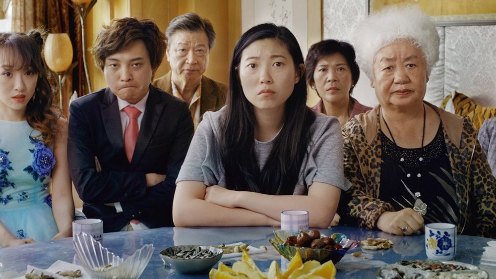 awkwafinas-the-farewell-tells-a-crazy-and-true-story-sundance-review-social.jpg