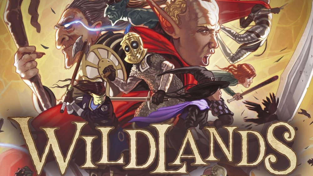 review-wildlands-is-a-beautiful-board-game-with-potential-for-deep-strategy-social.jpg