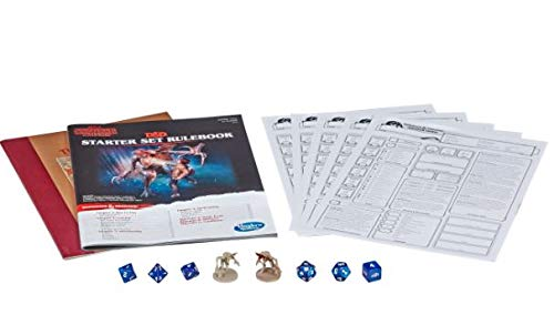 theres-a-stranger-things-inspired-dungeons-dragons-starter-set-coming3