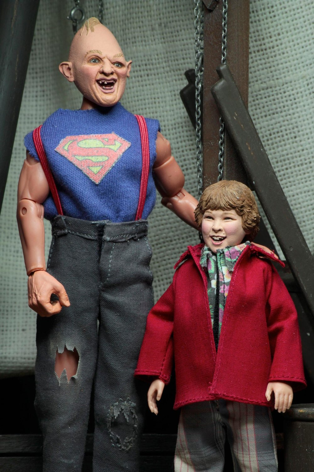 fun-action-figures-revealed-for-the-goonies-the-karate-kid-and-halloween-iii-season-of-the-witch1.jpg
