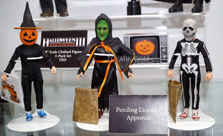 fun-action-figures-revealed-for-the-goonies-the-karate-kid-and-halloween-iii-season-of-the-witch5.jpg