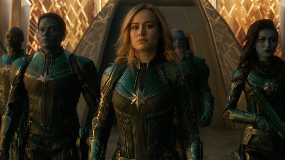 spoiler-details-on-mar-vells-role-in-captain-marvel-social.jpg