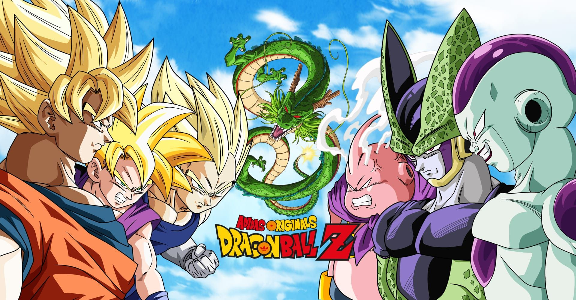 122c172d8aee I think it s cool that more games and anime are doing symphonic concerts  around the world. The latest franchise to get one is Dragon Ball.