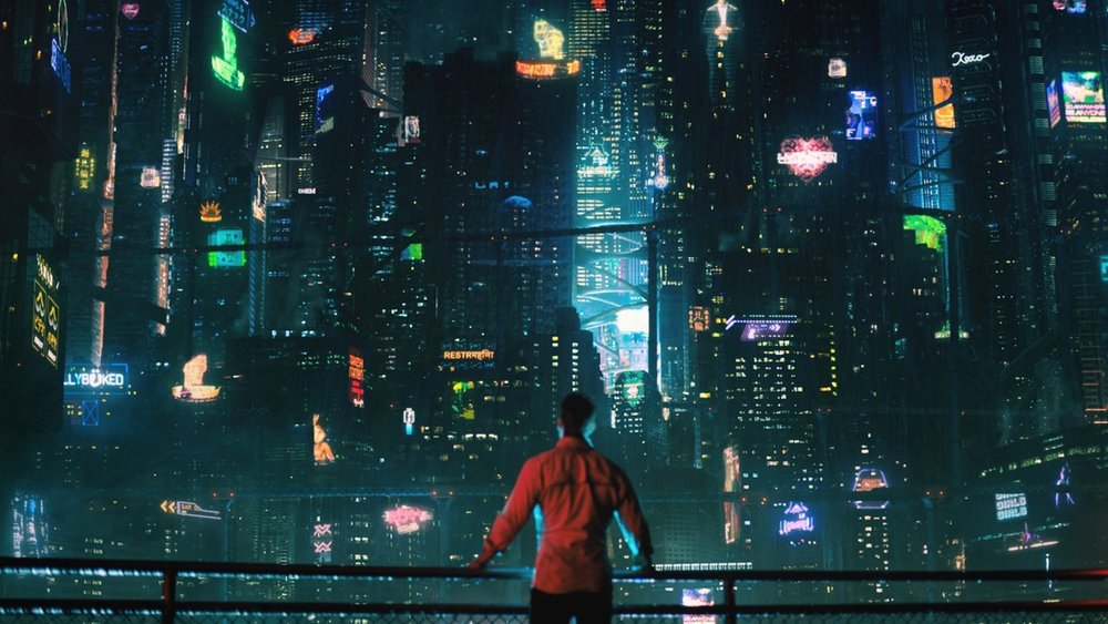 altered-carbon-season-2-promo-announces-main-cast-and-characters-social.jpg