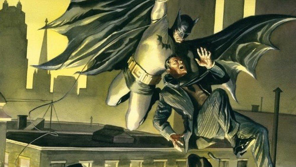 legendary-comic-artist-alex-ross-creates-stunning-cover-recreation-of-detective-comics-27-social.jpg