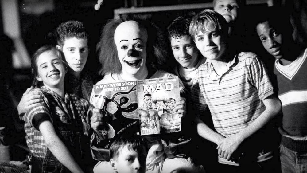 if-youre-a-fan-of-the-1990-adaptation-of-it-heres-a-fun-extended-trailer-for-the-doc-pennywise-the-story-of-it-social.jpg