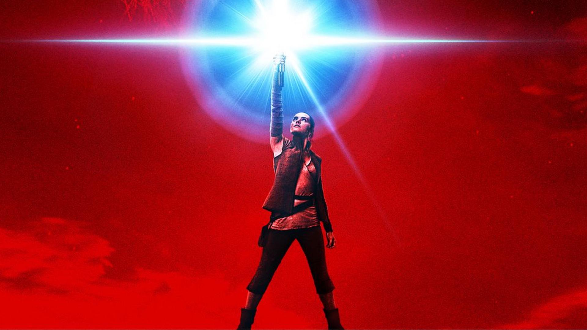 Image result for star wars episode ix