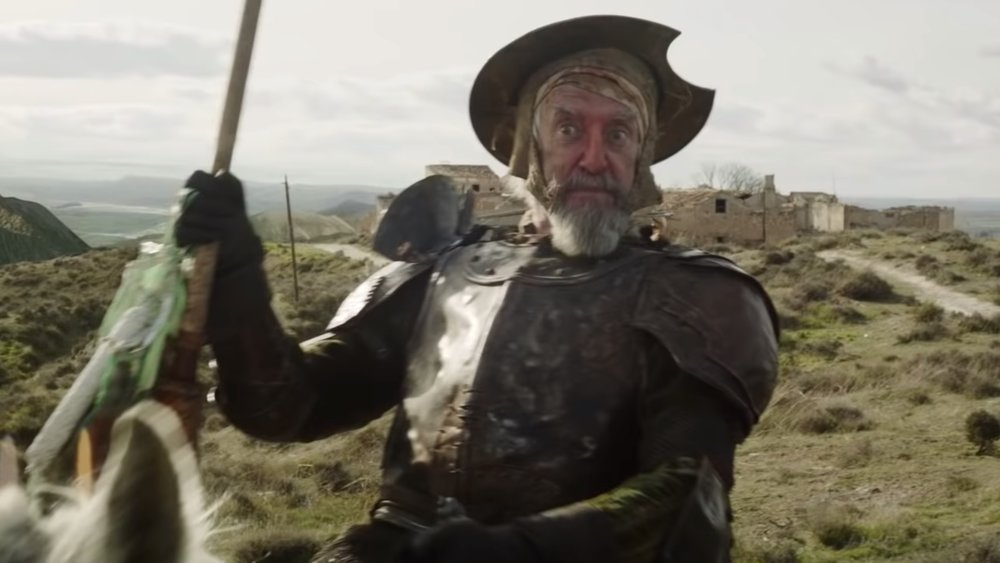 fantastic-new-trailer-for-terry-gilliams-long-awaited-film-the-man-who-killed-don-quixote-social.jpg