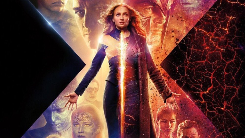 new-poster-art-for-x-men-dark-phoenix-surfaces-and-a-new-trailer-is-coming-soon-social.jpg