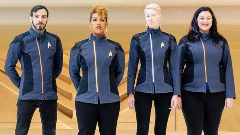 check-out-these-denim-star-trek-discovery-inspired-starfleet-jackets-social;.jpg