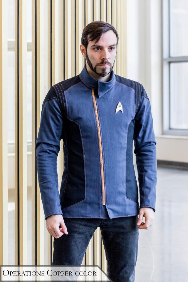 star-trek-denim-jackets-2.jpg