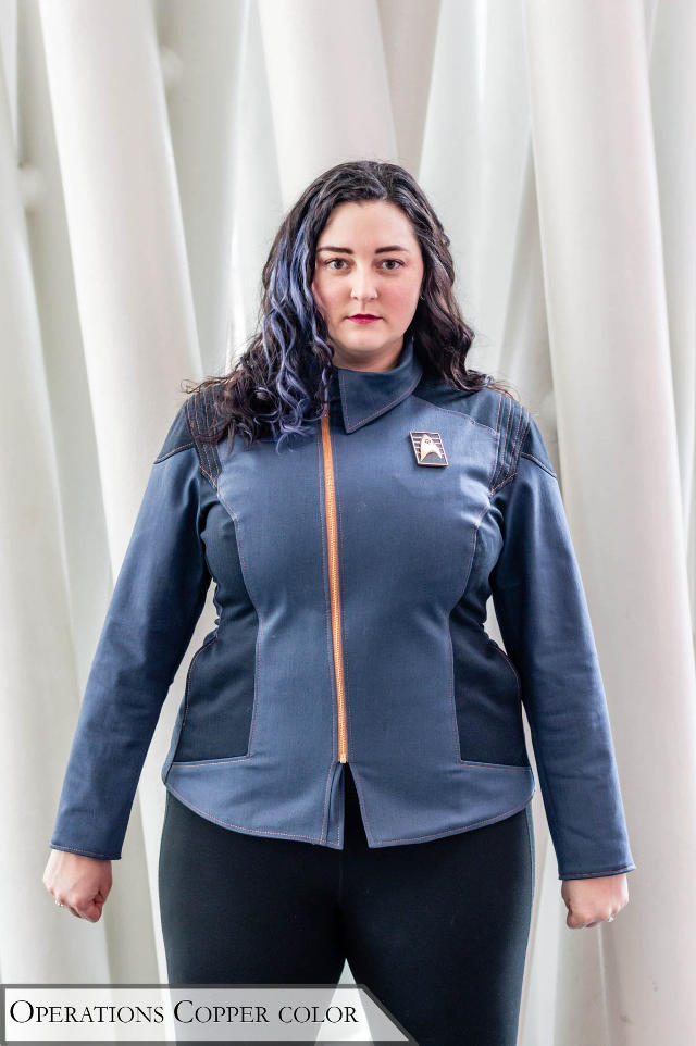 star-trek-denim-jackets-4.jpg
