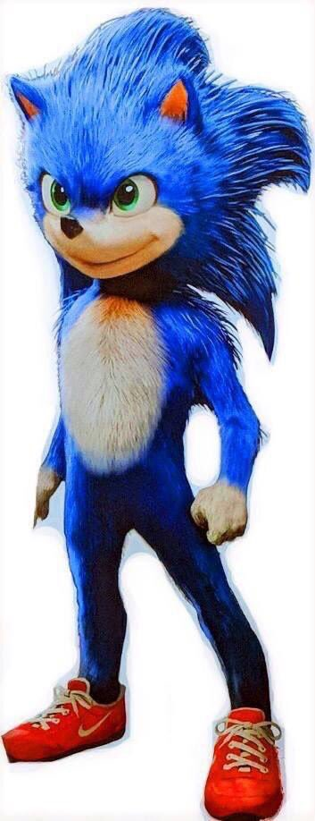 new-sonic-the-hedgehog-movie-promo-images-show-us-the-characters-updated-look3.jpg