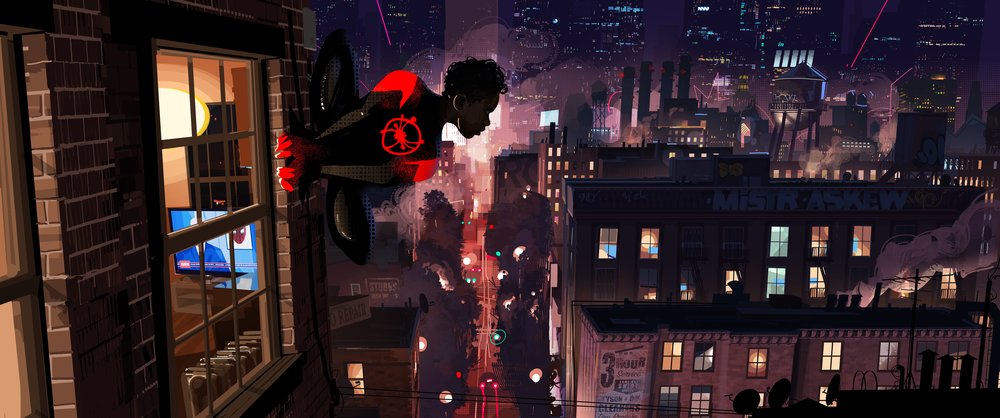 cool-new-spider-man-into-the-spider-verse-concept-art-and-anyone-can-wear-the-mask-featurette1