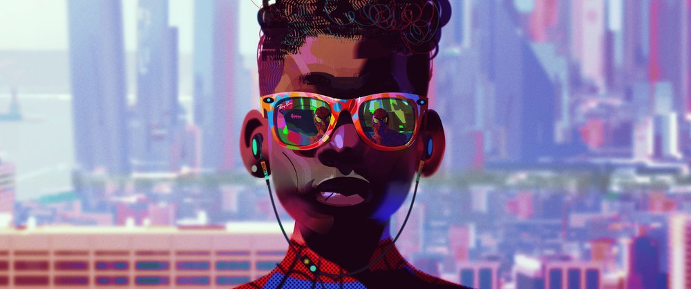 cool-new-spider-man-into-the-spider-verse-concept-art-and-anyone-can-wear-the-mask-featurette3