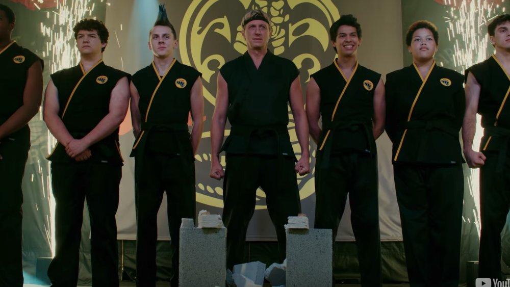 cobra-kai-season-2-teaser-trailer-defeat-does-not-exist-in-this-dojo-social.jpg