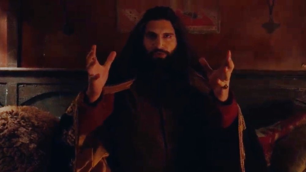four-funny-new-tv-spots-for-taika-waititi-andjemaine-clements-what-we-do-in-the-shadows-fx-series-social.jpg