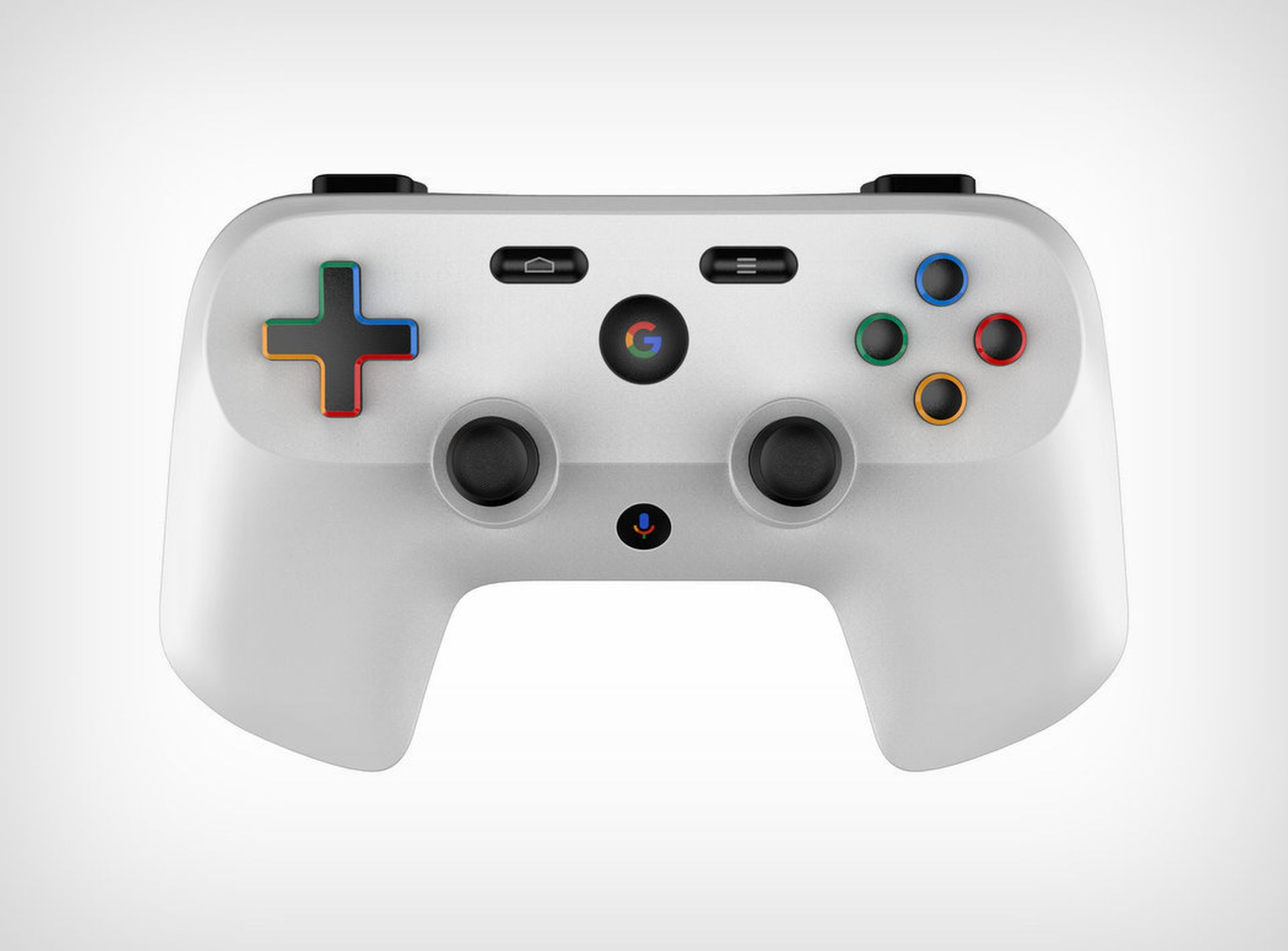Image result for google controller