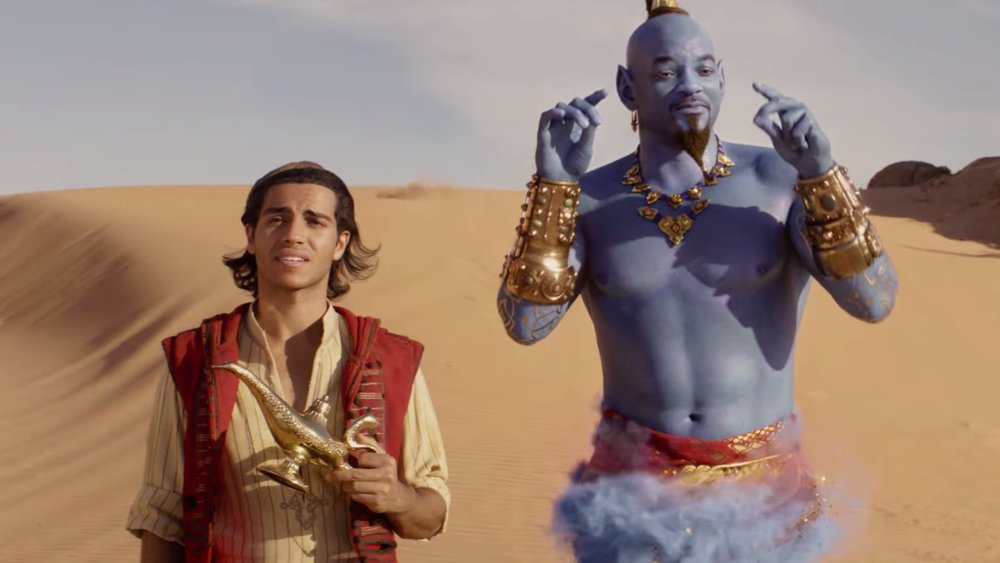 adventurous-new-trailer-for-disneys-aladdin-is-filled-with-new-footage-music-and-a-blueless-will-smith-social.jpg