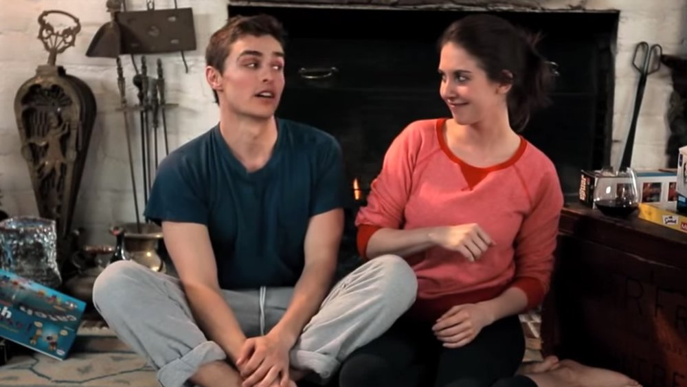 dave-franco-is-directing-a-horror-movie-called-the-rental-with-alison-brieanddan-stevens-social.jpg