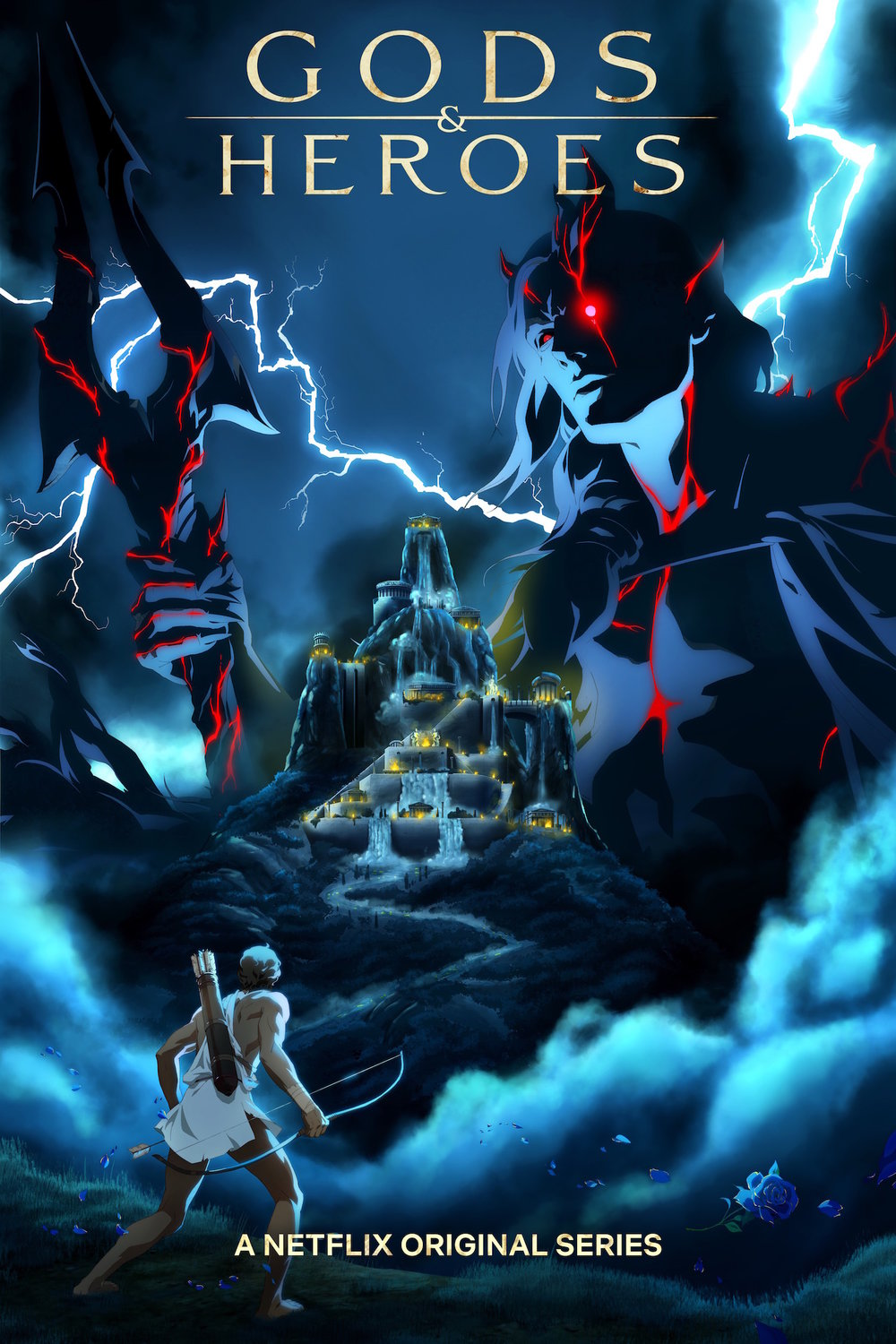 netflix-is-producing-a-greek-mythology-anime-series-called-gods-and-heroes-with-animation-studio-behind-castlevania
