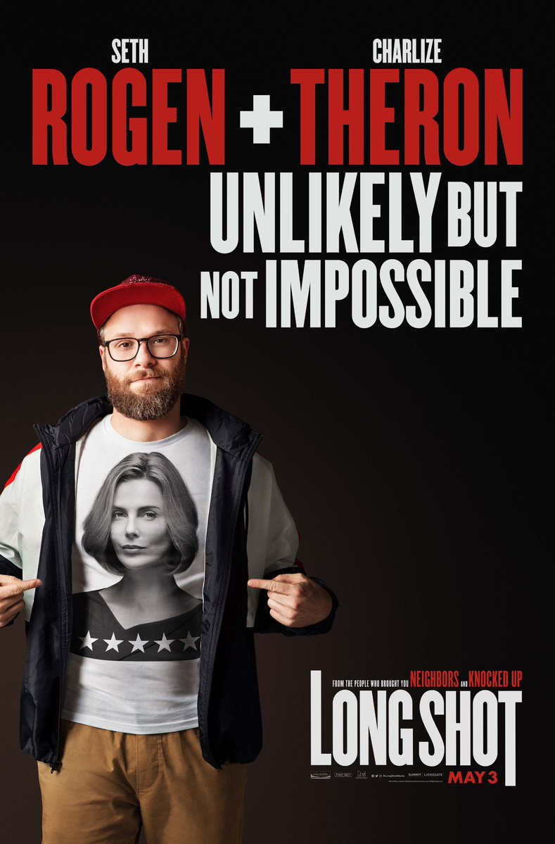 funny-new-red-band-trailer-for-the-charlize-theron-and-seth-rogen-comedy-long-shot2