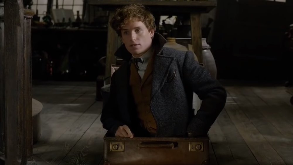 honest-trailer-for-fantastic-beasts-the-crimes-of-grindelwald-shows-how-all-the-fun-was-sucked-out-of-the-franchise-social.jpg
