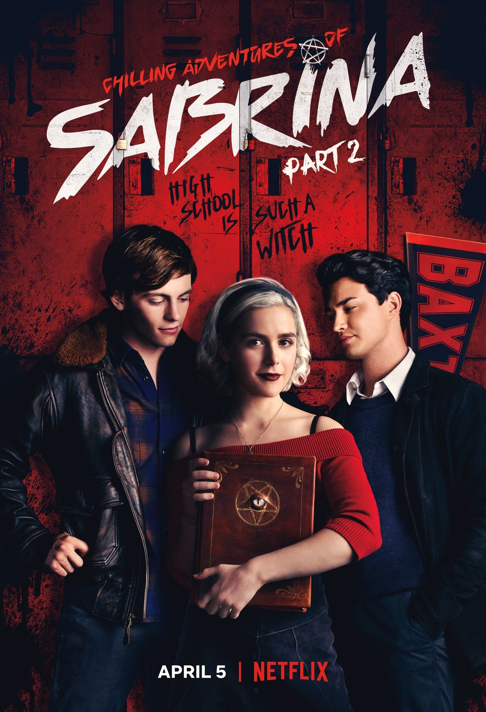 new-poster-for-netflixs-chilling-adventures-of-sabrina-part-21