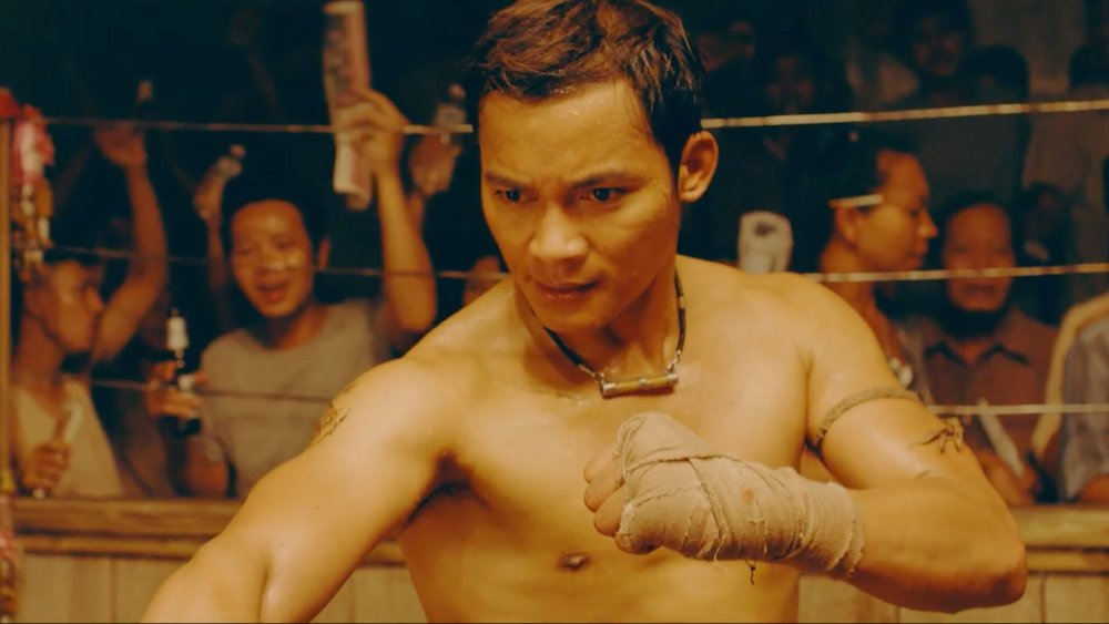 watch-tony-jaa-kick-ass-in-new-clip-from-the-martial-arts-film-triple-threat-social.jpg