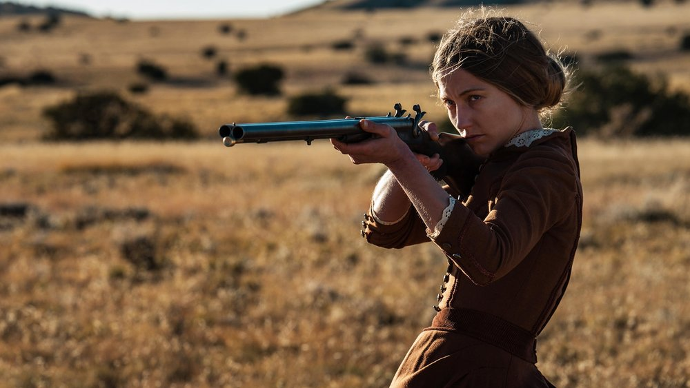 a-supernatural-evil-haunts-the-frontier-in-new-trailer-for-the-western-horror-thriller-the-wind-social.jpg