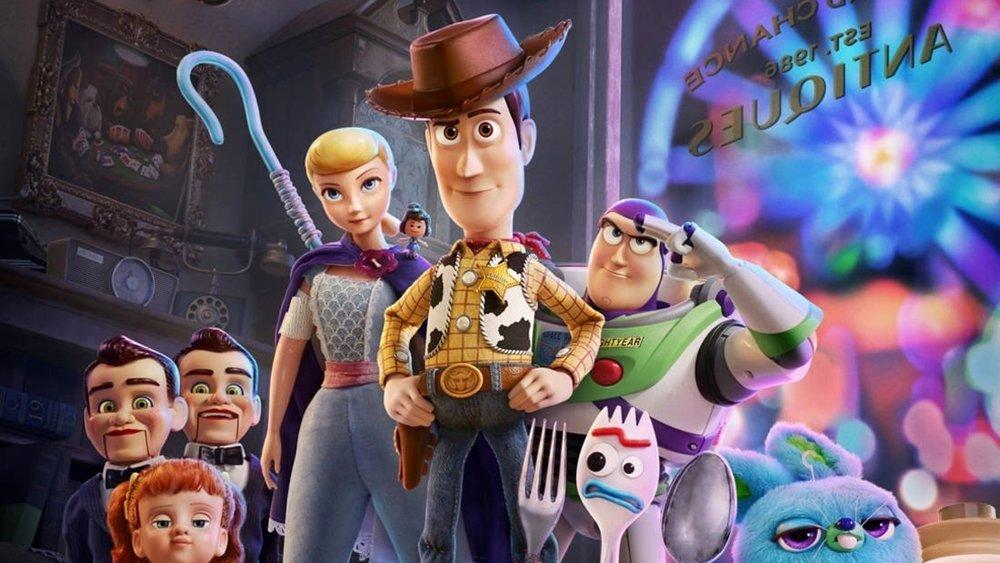 wonderful-full-trailer-for-pixars-toy-stoy-4-social.jpg