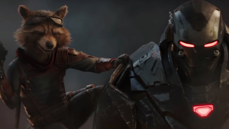 Director Joe Russo Drops Major New Details Regarding Captain