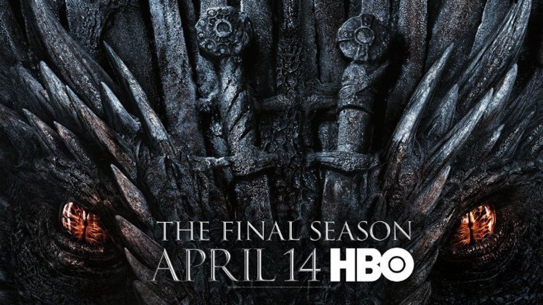 Картинки по запросу game of thrones season 8
