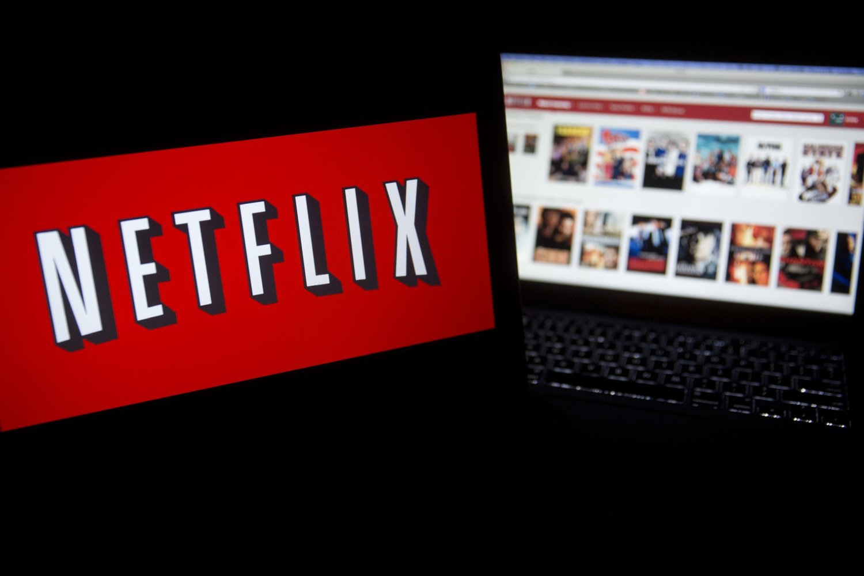 Netflix ajoute plus de programmation originale que de programmation acquise – Newstrotteur netflix