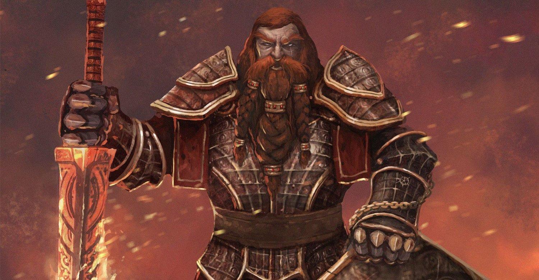 D&D Beyond Reveals Smaller Bundles — GeekTyrant