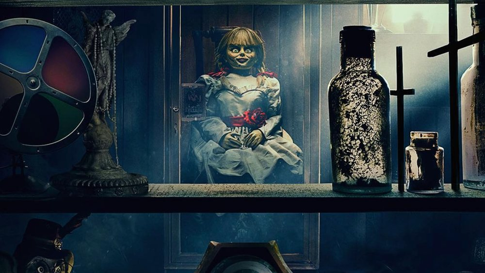 james-wan-shares-first-photo-from-annabelle-comes-home-social.jpg